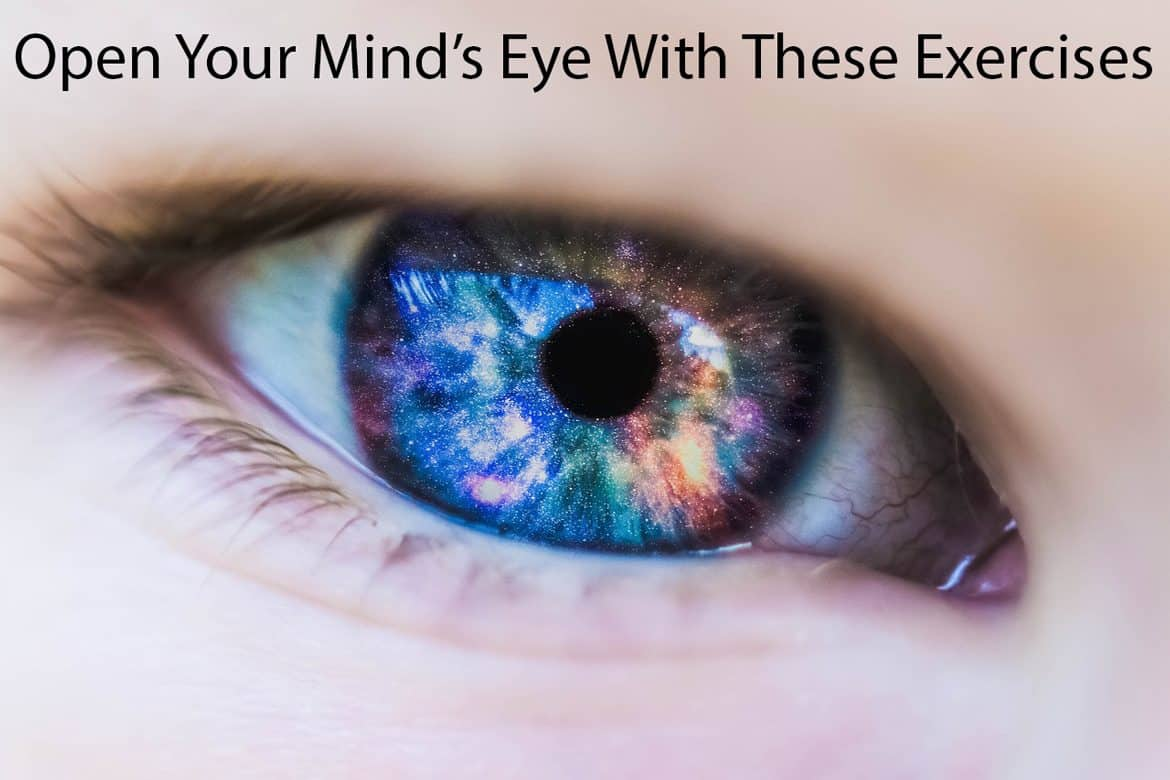 An Uncommon Guide to Getting Thin Eyes Open Self Hypnosis Getting Happy and Getting More!