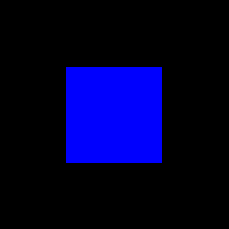 square—blue-2