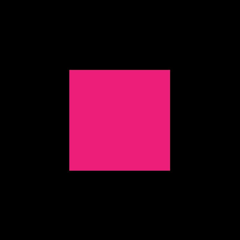 square—pink-2