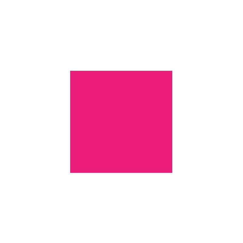 square—pink