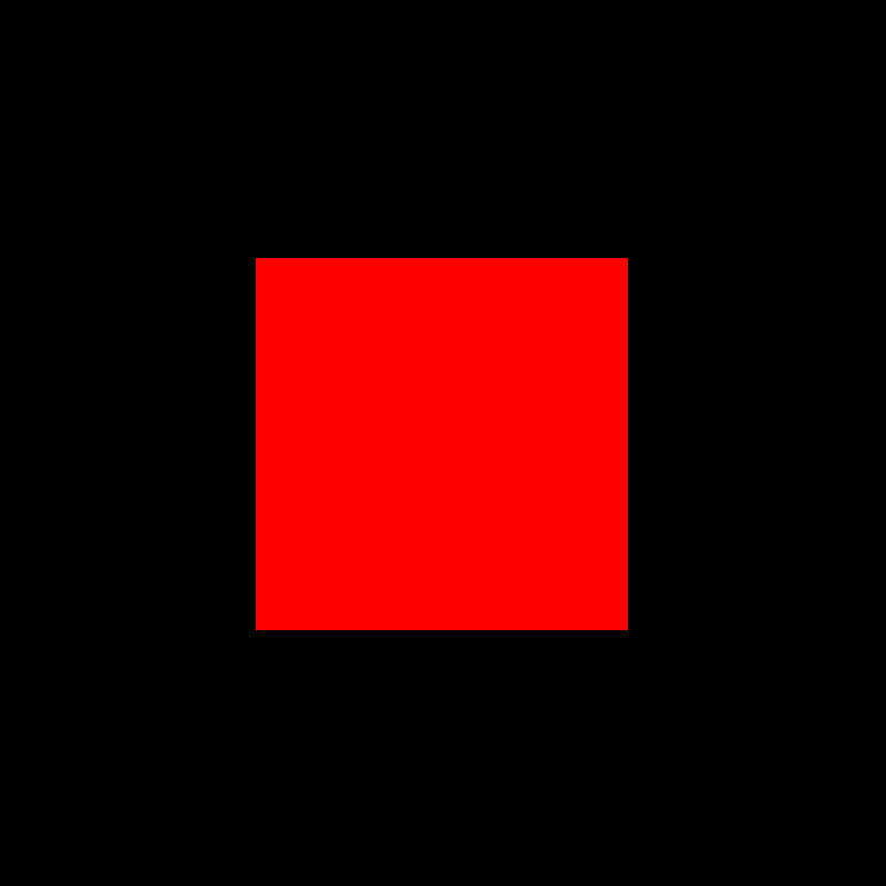 square—red-2