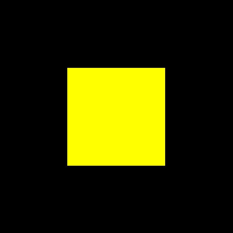 square—yellow-2