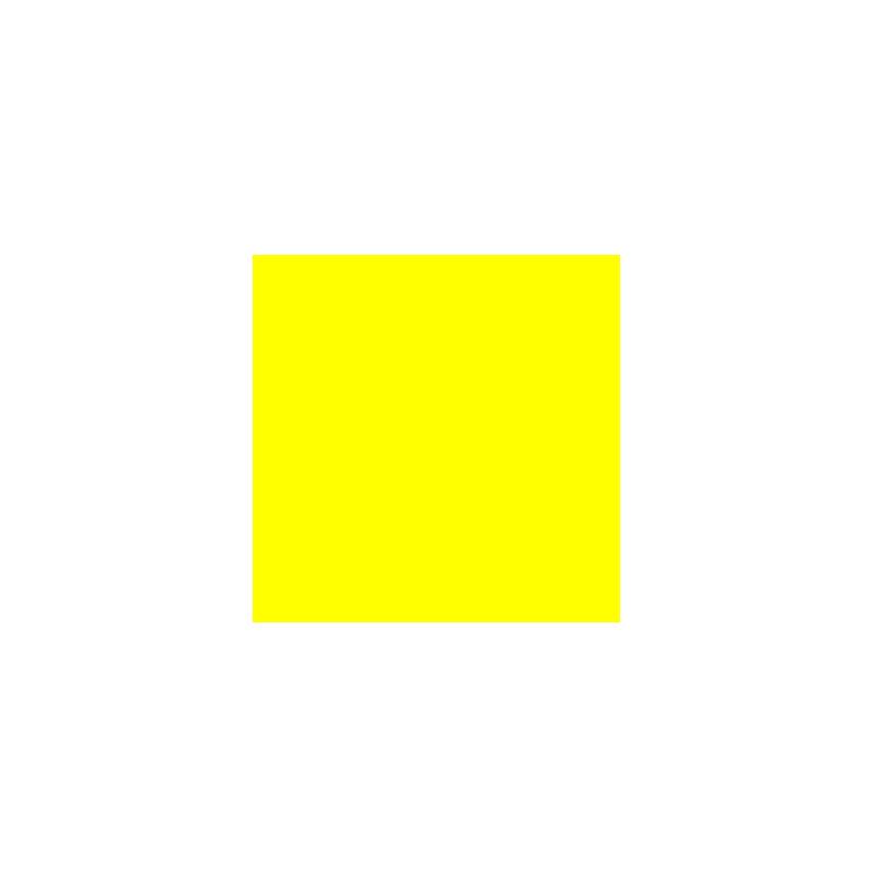 square—yellow