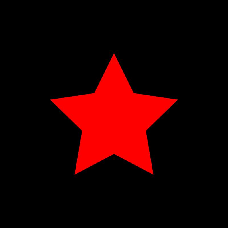 star—red-2