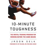 10 minute toughness jason selk